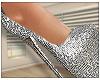 Heel Diva | Silver ♕