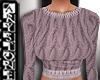 $.Autumn sweater v2