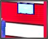 Poke-tube