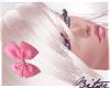 |BB|charmy- Creme Blonde