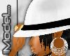 [iM] F Hat/Hair