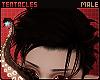 ✖️ Riot | Hair M 4