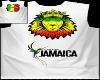 JAMAICA SUPPORT TSHIRT