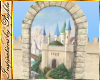 I~Lil Prince Castle View