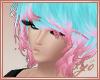 // Madoc Blue Pink