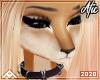 Muzzle | Thot