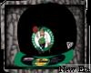 |SB|Celtics New Era v1