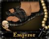 Fasho Sandals