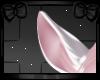 :R: Rosa Ears v2