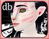 db_Skin Eywa Spirit