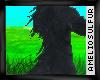 [AS] Gray-Wolf ManeP2