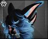 Tiv| Kwa Ears (M/F) V3