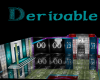 [LH]DERIVABLE ROOM 22