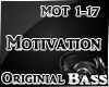 Motivation Kelly Rowland