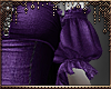 [Ry] Eim. Sleeve Purple