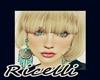 MS Rice