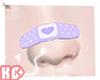 Ko ll Band Aid Nose L2
