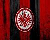 Eintracht Frankfurt Art