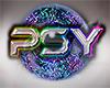 Psy Eyes