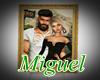 Banner Miguel e Thais