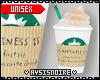 💎| Coffee Frappuccino