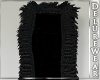 (DW) Jewels Fur Vest