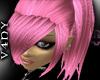 [V4NY] Presilla Pink1