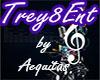 Trey8Ent