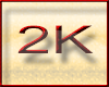 ! 2K Support