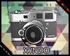 .:Kyt:. Black Camera `
