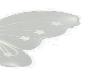(V) pixie wings