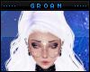 G|Snow Lilac Zaheera