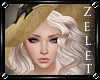  LZ Rebecca Blonde