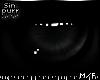 S; Zeli Eyes