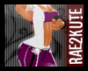 {2k}comeback fit