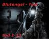 Blutengel -Tod 1-12 [DK]