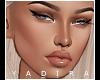 Y| Jaclyn - 4