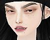 🍜 Bae yoon young SKIN