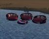 FloatSeats