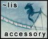 Bone Dragon [tail]
