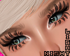 !N Allie Doll Lashes