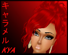 !K Cherry Rihanna3