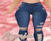 errday jeans:D