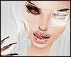 Plastic Eyepatch