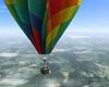 !S! Hot Air Balloon