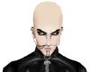 g3 4bidden Male Head