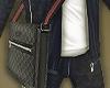 SM | BAG G*
