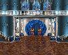 Star Blue Ballroom