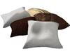 ! ! ! tv pillows ET