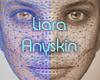 Anyskin Liara Style Head